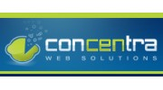 Concentra Web Solutions