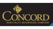 Concord Hospitality Ent