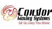 Condor Moving Systems