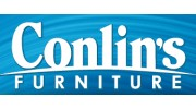 Conlin's Furniture