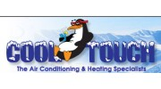 Air Conditioning Company in Peoria, AZ