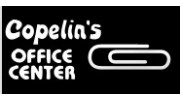 Copelin's Office Center