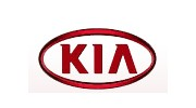 Coral Springs Kia - New & Used Cars