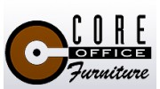 Core Office Furniture