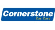 Cornerstone Car Care