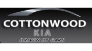 Cottonwood Kia