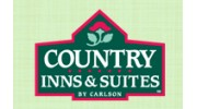 Country Inn And Suites DFW Airport South