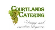 Courtlands Catering
