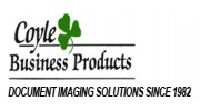 Coyle Business Products