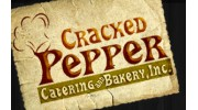 Cracked Pepper Catering