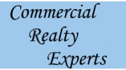 Commercial Realty Experts