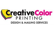 Creative Color Printing