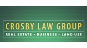 Crosby Law Group