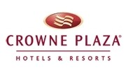 Crowne Plaza Five Seasons Hotel