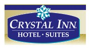 Crystal Inn West Valley City