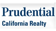 Prudential CA Realty