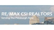 Miller, Nancy - Re/Max Csi South Realtors