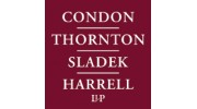 Condon Thornton & Harrell