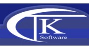 Ctk Software