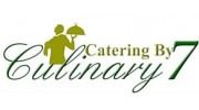 Catering By Culinary 7