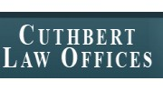 Cuthbert Law Offices