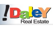 !Daley Real Estate
