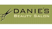 Danies Beauty Salon