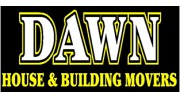 Dawn House Movers