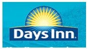 Days Inn Kansas City Hotel