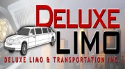 Deluxe Limo & Transportation