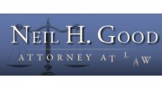 Kirsh & Good Attorneys: Good Neil