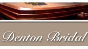 Denton Bridal Video