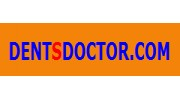 DENTS DOCTOR