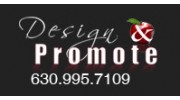 Design And Promote