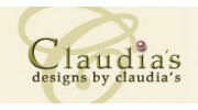Claudia's Bridal Jewelry