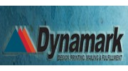 Dynamark Graphics Group