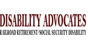 Social Security Appeals Disability