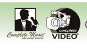 Complete Music DJ And Video