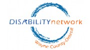 Disability Network Wayne County