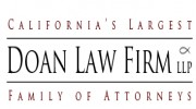 Doan Law Firm - Bankruptcy Attorneys