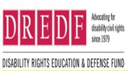 Disability Rights Education