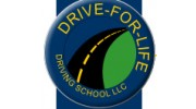 Drive-For-Life Driving School