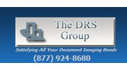 DRS Group Of Florida