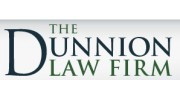 Dunnion Law Firm APC
