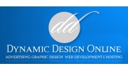 Dynamic Design Online