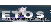 East Teck Office Solutions