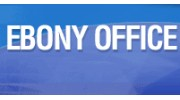 Ebony Office Products Inc Nj