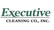 Cleaning Services in Billings, MT