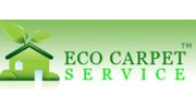 Eco Carpet Service