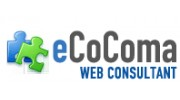 ECocoma Webservices